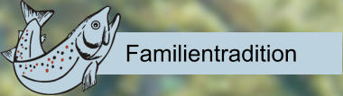Familientradition